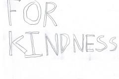 hunt-for-kindness