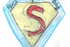 super-day