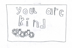 you-are-kind