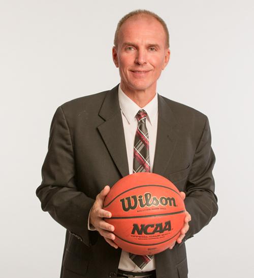 Jim Johnson