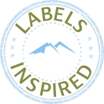 Labels Inspired